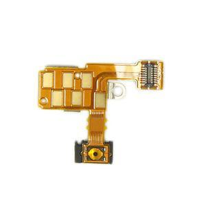 Sony Xperia Go ST27 ST27i On/Off Button Ribbon Flex Cable Sparepart