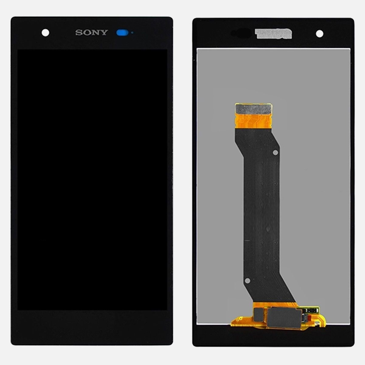 Sony Xperia Z1s L39T C6916 Lcd Display Digitizer Touch Screen