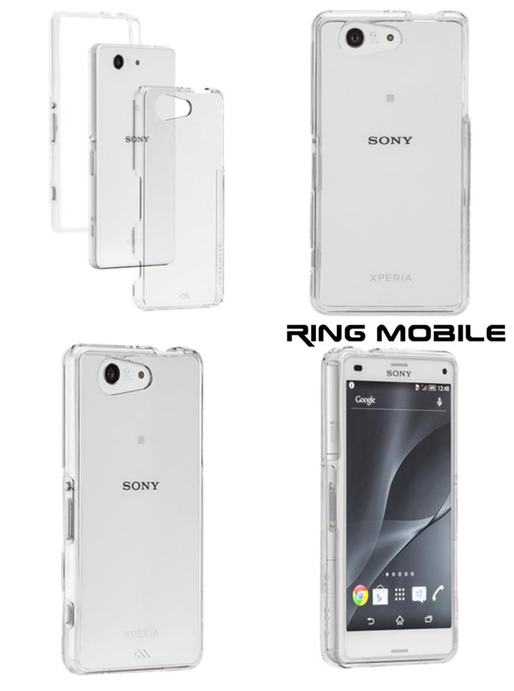 best service 70ca7 dd686 Had this baby sony xperia z3 compact case mate can also