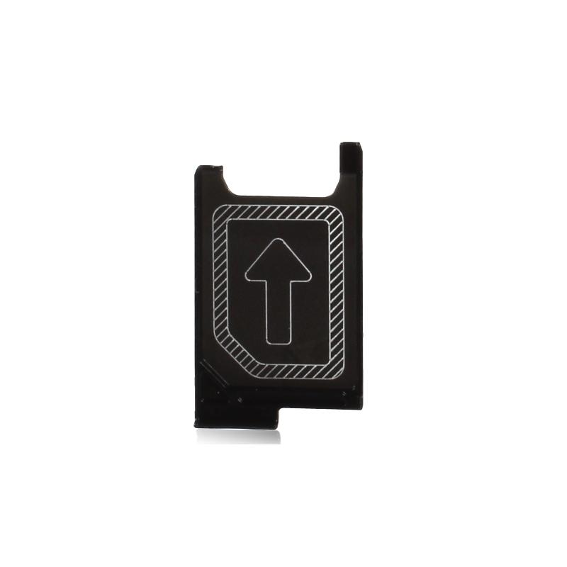 Sony Xperia Z3 D6653 L55 Nano Sim Card Tray Holder Housing Sparepart