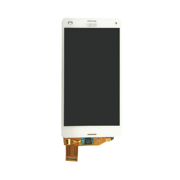 Sony Xperia Z3 Mini Compact D5803 Lcd Display Digitizer Touch Screen