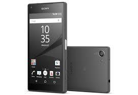Sony Xperia Z5 Compact E5803, 32GB ROM, Octa Core, 4.6 inches-ORI SET