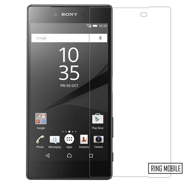 Sony Xperia Z5 Premium Nillkin Anti-Explosion H Tempered Glass