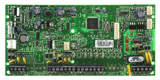 SP5500 5 zone Paradox Spectra SP Series Main Board ONLY
