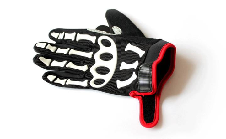 Spakct Bicycle  gloves racing wear cycling gear
