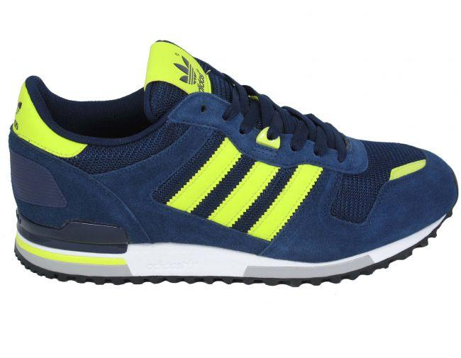 My Smart Price Adidas Shoes