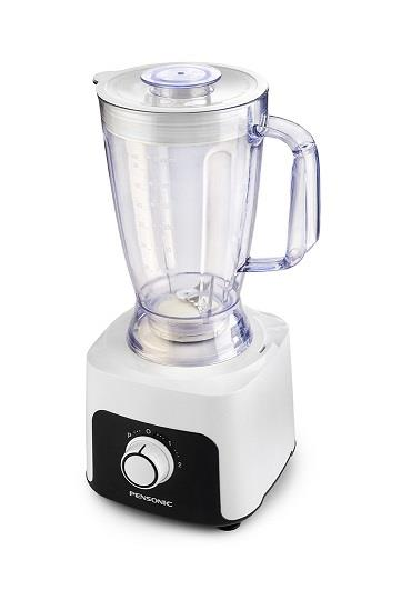 [SPECIAL OFFER] PENSONIC FOOD PROCESSOR PB-5001