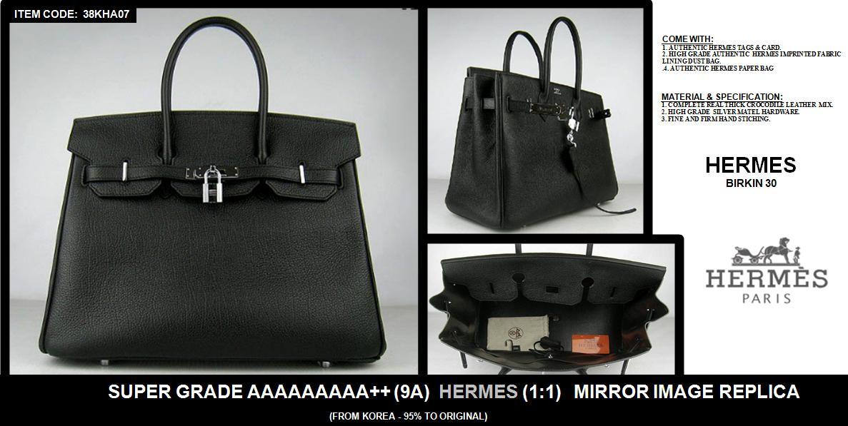 6f33b0c43fdf hermes outlet in malaysia