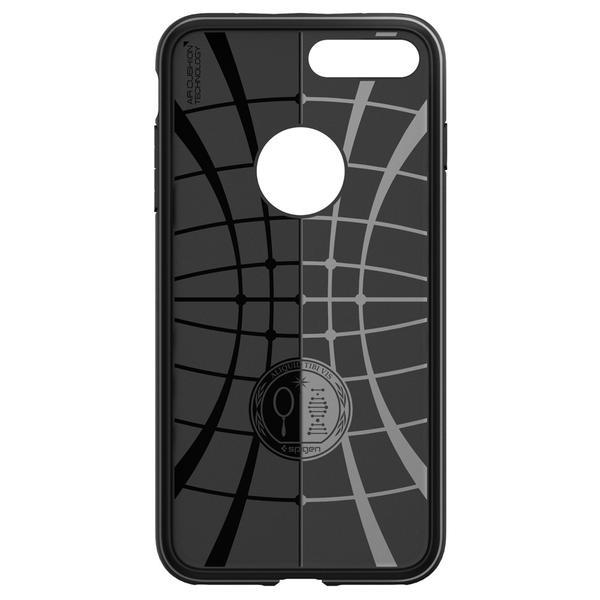 Spigen Rugged Armor Case for iPhone 7 Plus