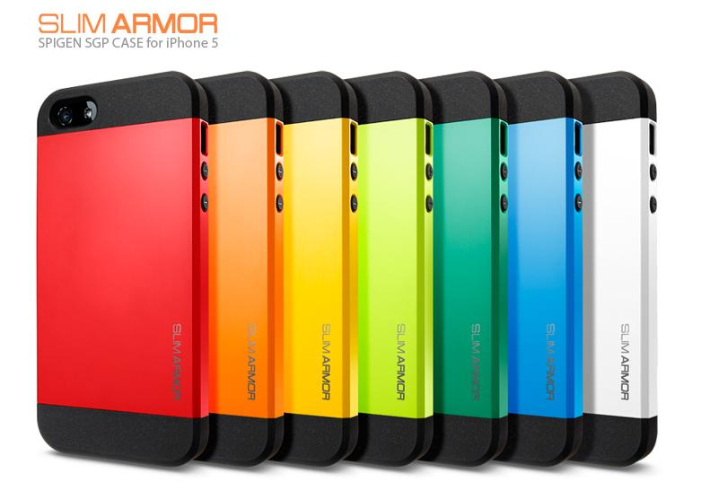 http://76.my/Malaysia/spigen-sgp-iphone-4-4s-5-5s-5c-case-slim-armor-cover-wywebshop-1309-14-wywebshop@3.jpg