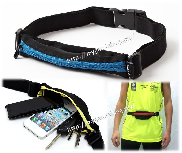 Sports running pouch belt penang end time 4 15 2013 10 02 00 pm