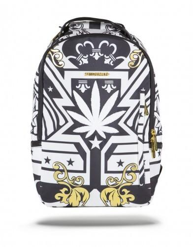 Sprayground Executive Inhaler Backpack