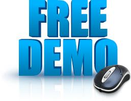 SQL Software - GST Ready Version - FREE DEMO