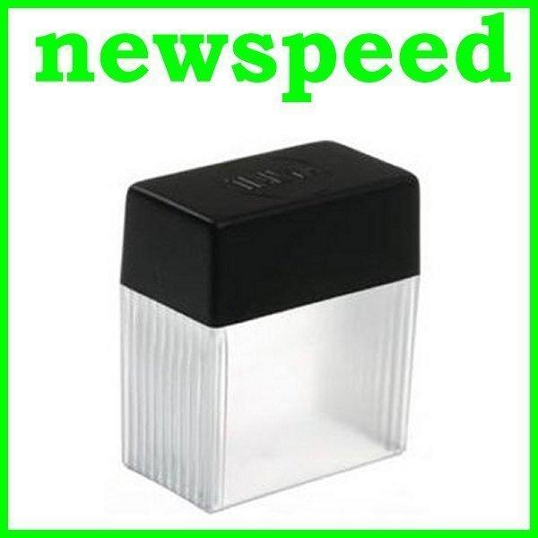 New Square Filter Box Container Cokin Filter Compatible Box Case