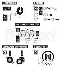 Kenwood Car Audio Android on kenwood dvd wiring diagram