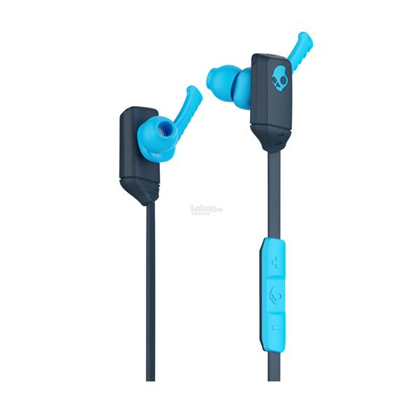 ST. SKULLCANDY EARSET WIRELESS BT XTFREE S2WUHW-477