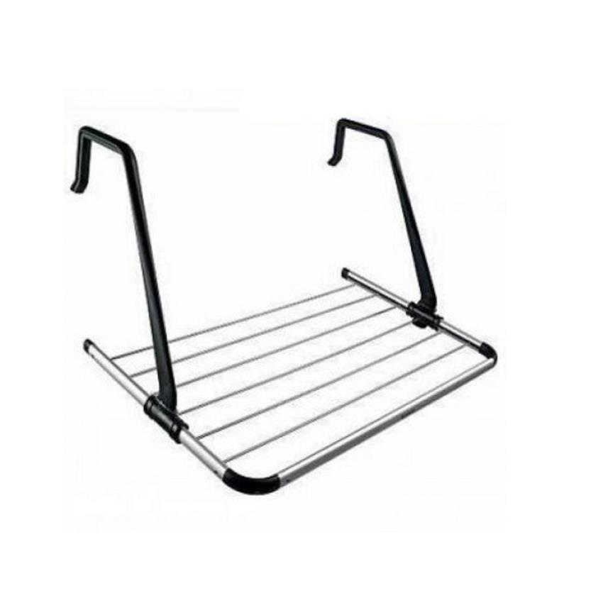 Stainless Steel Clothes Drying Rack End 12 19 2017 8 15 Pm