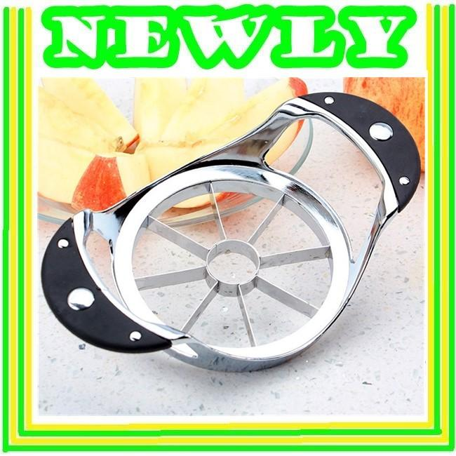 Stainless Steel Fruit Splitter KA012