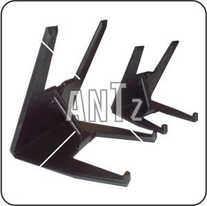STAND HOLDER & PLATER STAND HOLDER