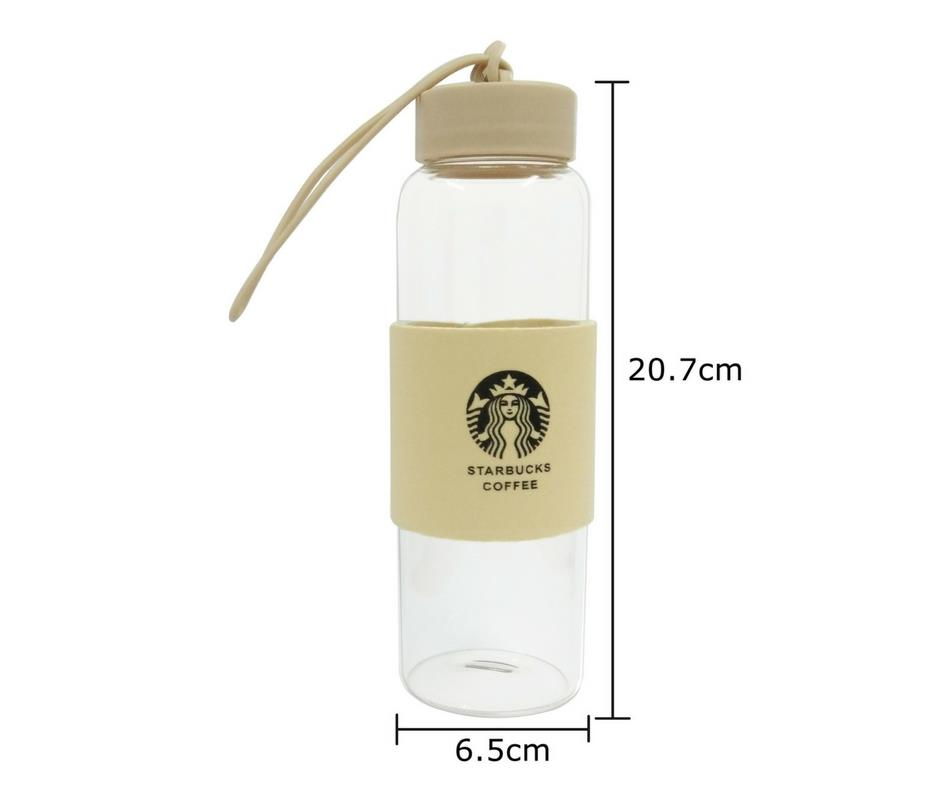 starbucks environmental scan Environmental scanning refers to possession and utilization of information about occasions, patterns, trends, and relationships within an organizations internal and external environment.
