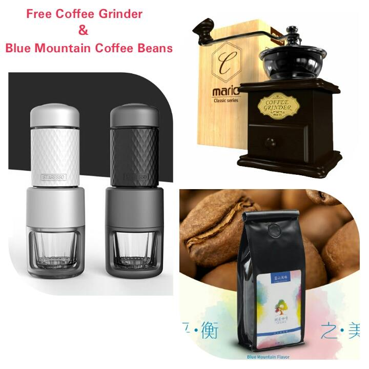Saeco Coffee Maker Reviews Ratings : Saeco espresso machines reviews vibe really cool