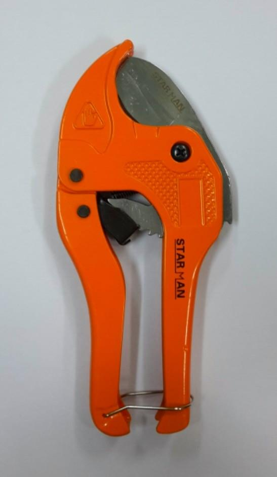 Starman Pipe Cutter-Auto Open-No1315 /PC