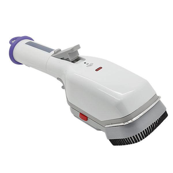Steam Brush Multi Function Portable Iron Steamer *Free Pos