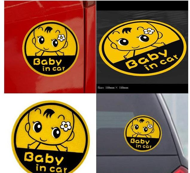 Car Sticker For Sale Malaysia