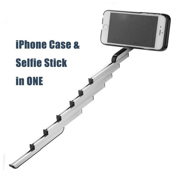 stikbox selfie stick aluminum case end 3 25 2018 10 15 pm. Black Bedroom Furniture Sets. Home Design Ideas