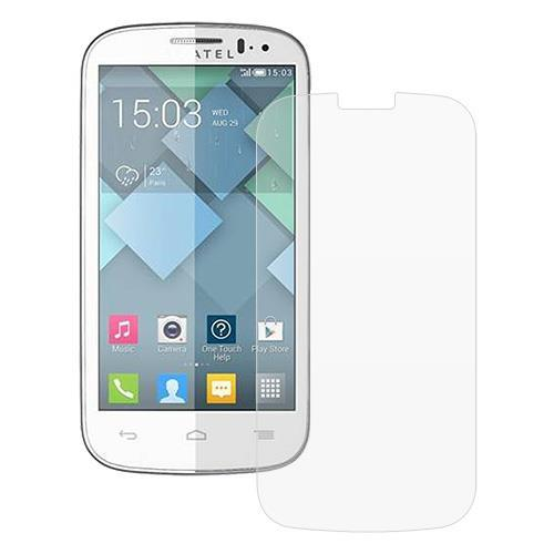 [STOCK CLEARANCE] 10pc Alcatel One Touch Pop C5 Screen Protector