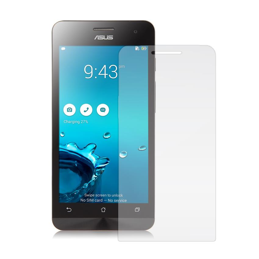 [STOCK CLEARANCE] 10pc Asus Zenfone C Screen Protector