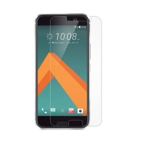 [STOCK CLEARANCE] 10pc HTC 10 Screen Protector