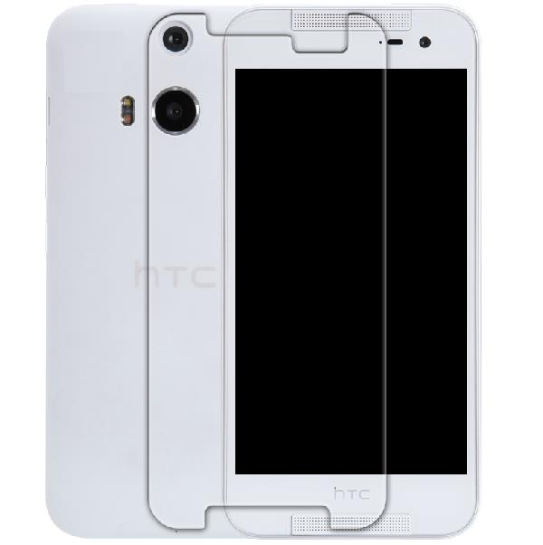 [STOCK CLEARANCE] 10pc HTC Butterfly 2 Screen Protector