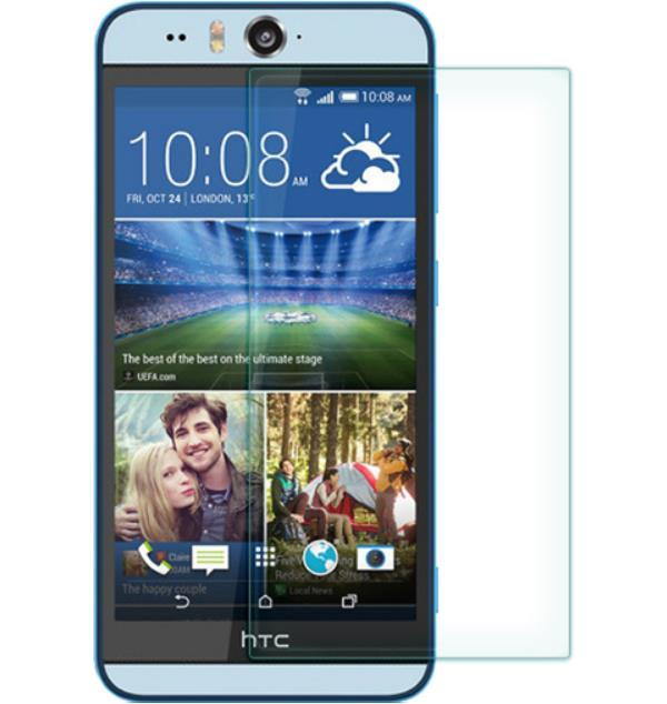 [STOCK CLEARANCE] 10pc HTC Desire Eye Screen Protector