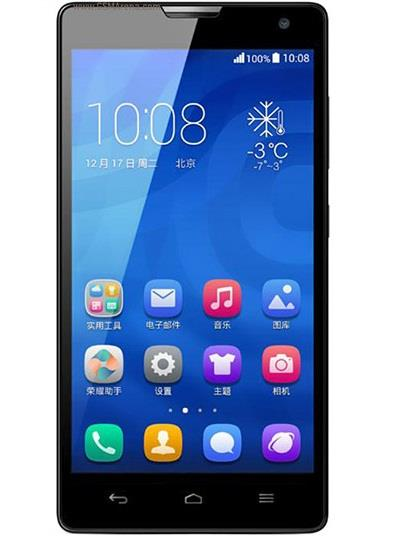 [STOCK CLEARANCE] 10pc Huawei Honor 3C Screen Protector