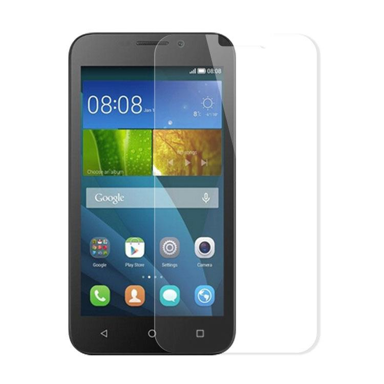 [STOCK CLEARANCE] 10pc Huawei Honor Y5C Screen Protector