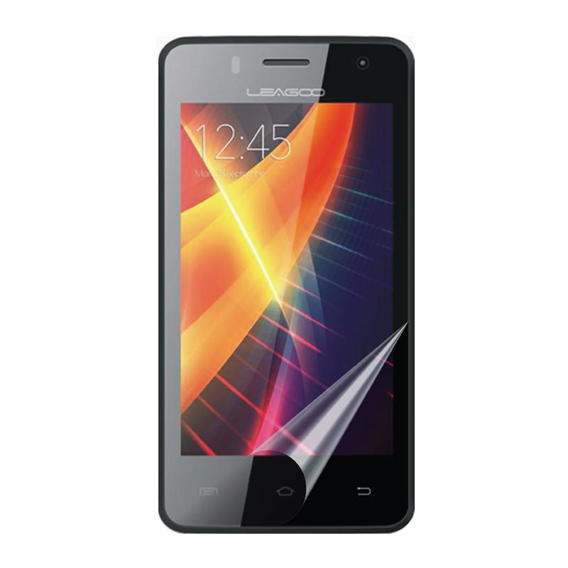 [STOCK CLEARANCE] 10pc Leagoo Alfa 4 Screen Protector