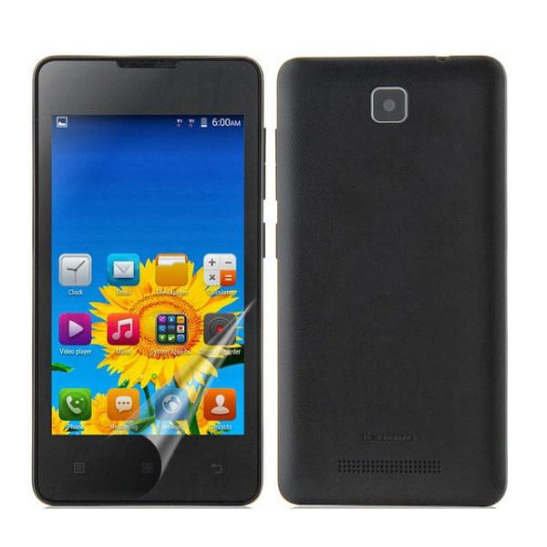 [STOCK CLEARANCE] 10pc Lenovo A1900 Screen Protector