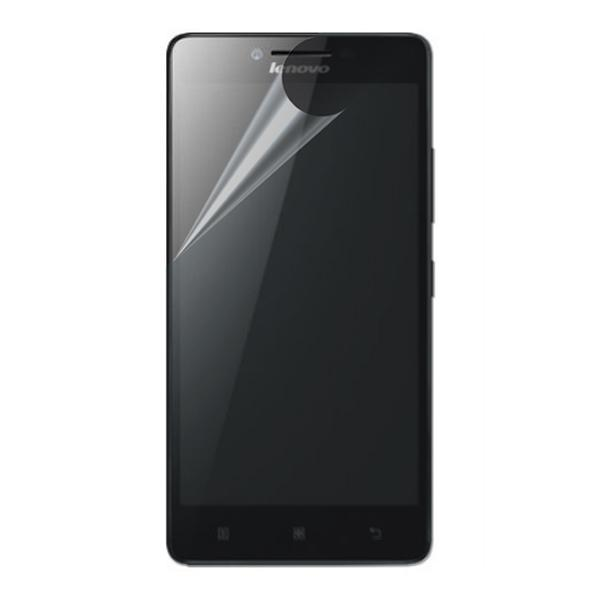 [STOCK CLEARANCE] 10pc Lenovo A6000 Screen Protector