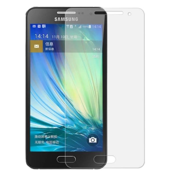 [STOCK CLEARANCE] 10pc Samsung Galaxy A7 Screen Protector