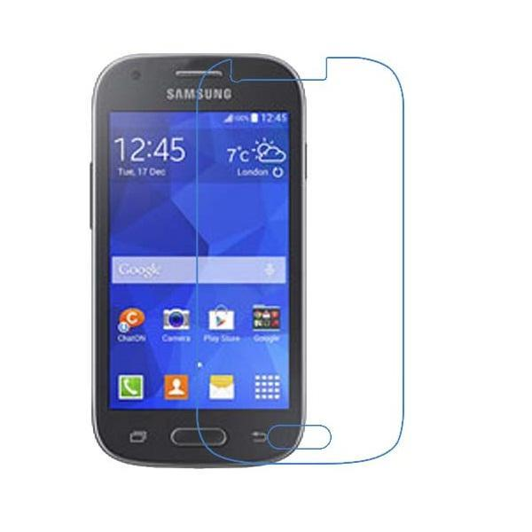 [STOCK CLEARANCE] 10pc Samsung Galaxy Ace Style Screen Protector