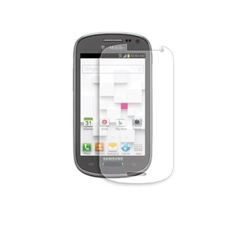 [STOCK CLEARANCE] 10pc Samsung Galaxy Exhibit T599 Screen Protector