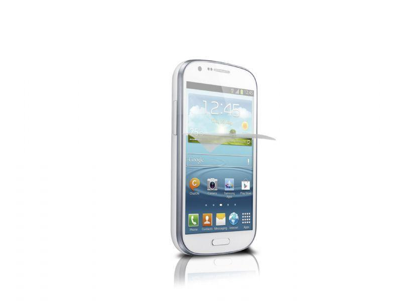 [STOCK CLEARANCE] 10pc Samsung Galaxy Express Screen Protector