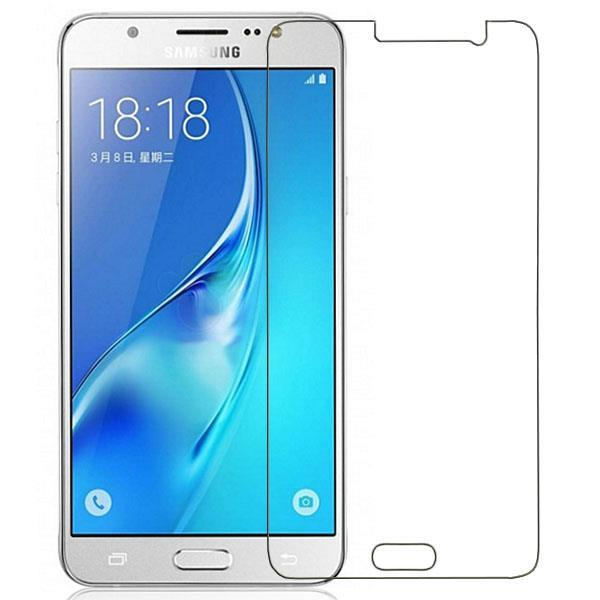 [STOCK CLEARANCE] 10pc Samsung Galaxy J5 ( 2016 ) Screen Protector