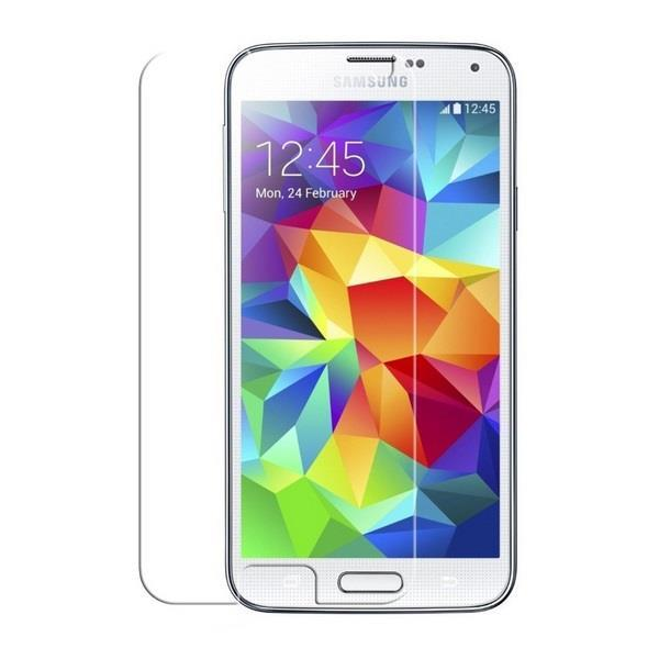[STOCK CLEARANCE] 10pc Samsung Galaxy S5 Mini Screen Protector
