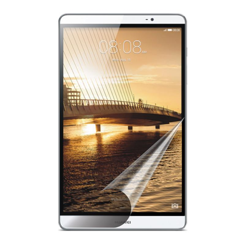 [STOCK CLEARANCE] 5pc Huawei MediaPad M2 Screen Protector