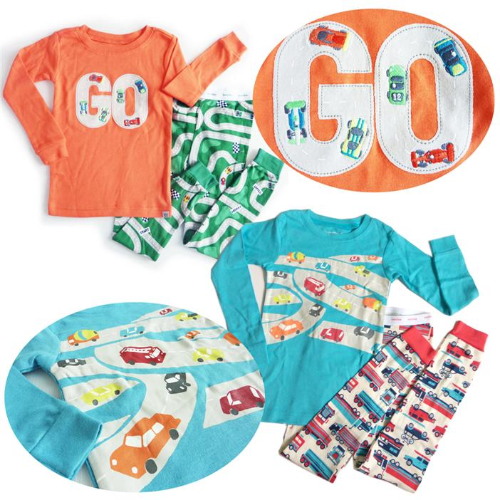 Old Navy clearance features a selection of items in the latest styles and fashion. From hoodies to jeans to those always-welcomed tees, check out our clearance. Get the best selling items today, enjoy clearance savings and bring home those well loved clothing staples. Shop Old Navy today for clearance savings for the whole family.