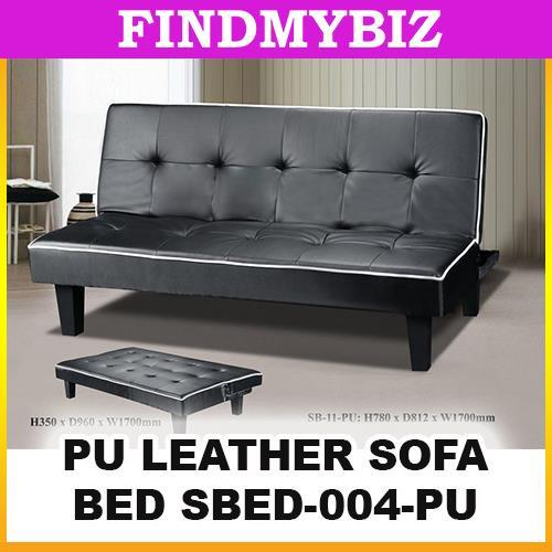 STOCK CLEARANCE Premium High Quality Sofa Bed Mattress Chair Foldable