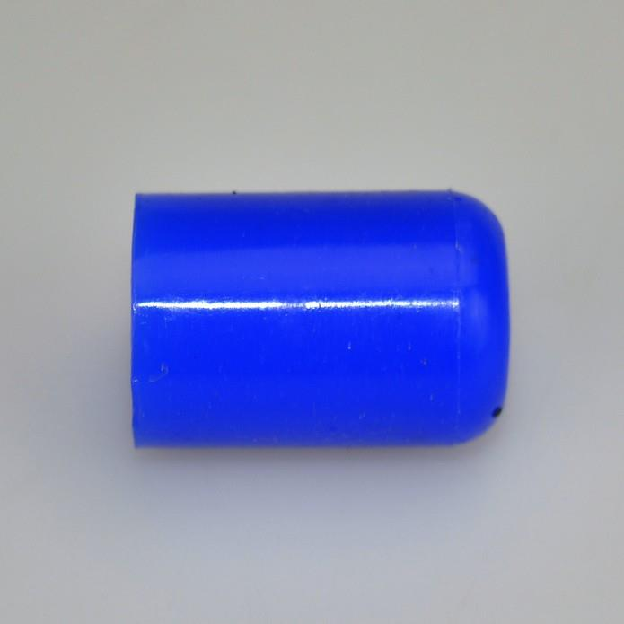 Stopper Silicone - Water Pump Cap 15MM - STOP-15MM(S)
