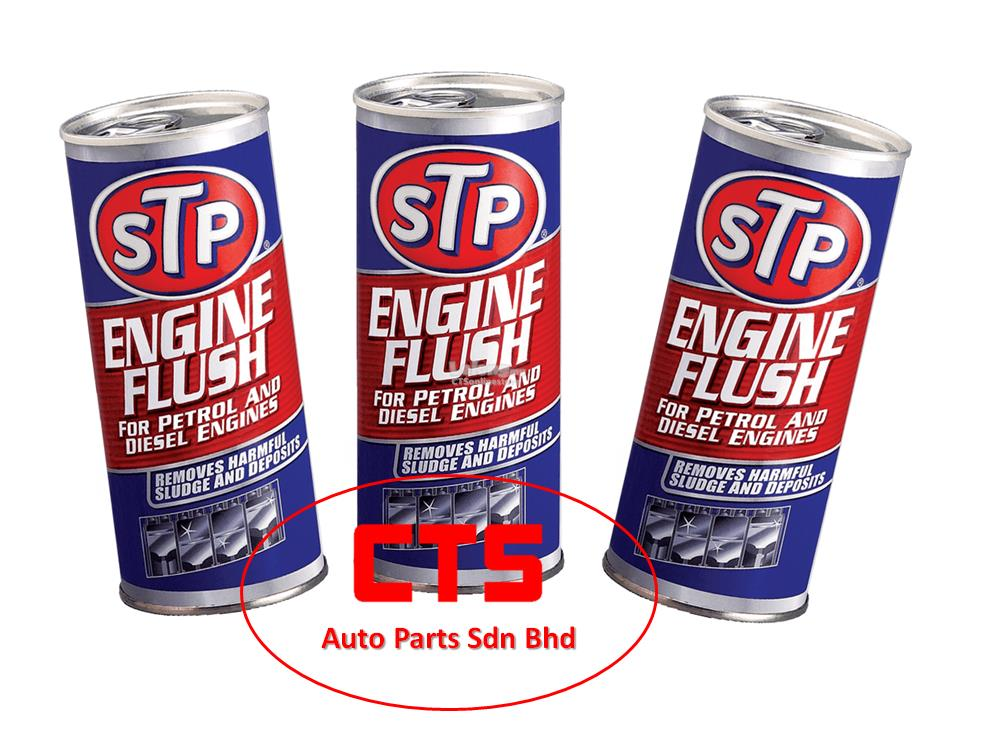 Stp Engine Flush For Petrol An End 2 2 2018 4 15 Pm Myt